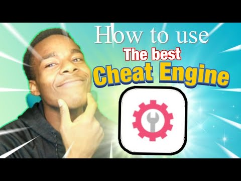 How to Use iGAMEGOD the Best ios Cheat Engine Alternative to Gamegem, igameguardian and DLG | Hướng dẫn hack thú vị 1