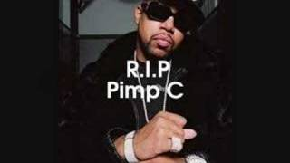 Pimp C ft. Z-ro & lil flip - Coming Up