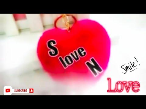 S Love N Youtube