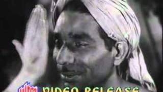 khamma khamma  baba ram dev bhajan mahaender kapoor