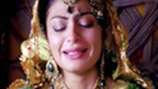 Heer (Video Song) - Heer Ranjha