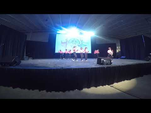 Memphis India Fest 2017-Tukur Tukur