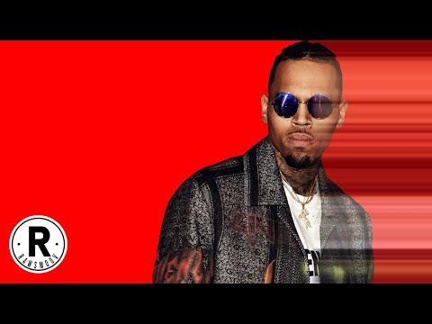 How It Feel - Chris Brown x Tinashe Type Beat (Prod by Rawsmoov)