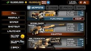 How To Hack Frontline Commando On Android Without Root 2016