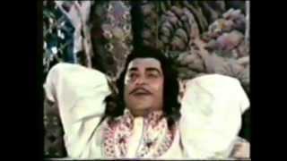 Mahiwal Baneya Balakh Bokhare Da {Sohni Mahiwal} by Alam Lohar