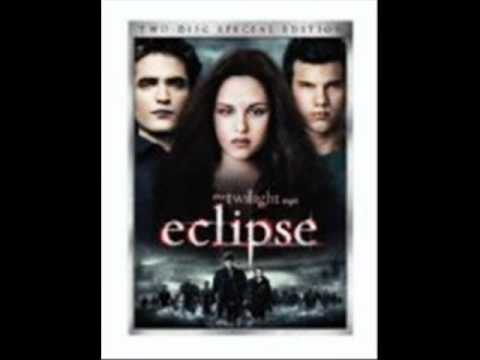 ~ Free Watch The Twilight Saga: Eclipse (Two-Disc Special Edition)