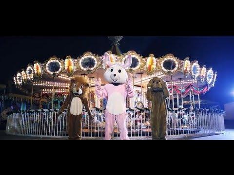 JPM▼Singing 4 Love▼官方完整版MV