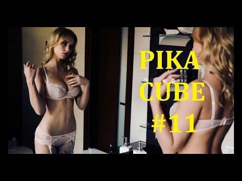 P KA CUBE 11  Лучшие Приколы  Coub  Best Fails  Кубы  BEST CUBE  Нарезка Приколов