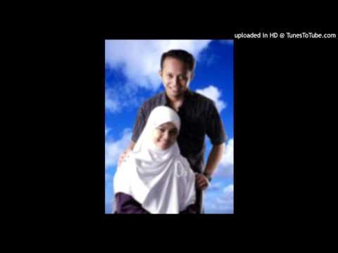 Adie Soultan feat Bunda Aira - Dalam Jiwa