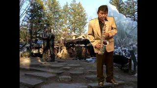Ojo Lamis Musik Santai.mp3