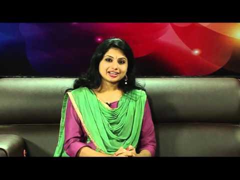 Thalsamayam Pathaam Class Biology 10.02.16 Episode 01