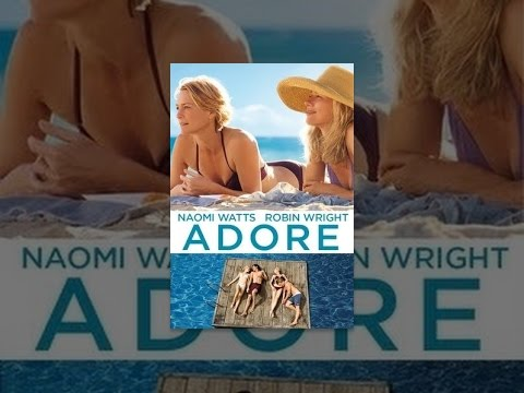Adore from YouTube · Duration:  1 hour 51 minutes 26 seconds