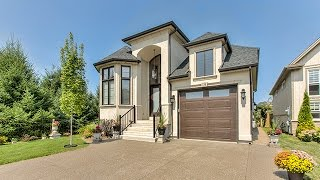 19 Riesling Drive   Niagara On The Lake Homes for Sale
