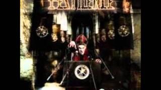 Pestilence - 01 - The Predication (Doctrine)