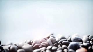 Vama Veche - Epilog [HD]