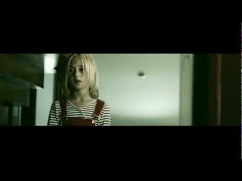 Demi Lovato - Don't Forget ft. Eminem - Music Video (HD)