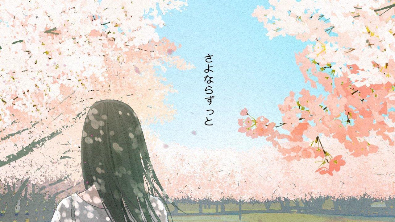 """小関峻 """"三々五々の愛"""""""