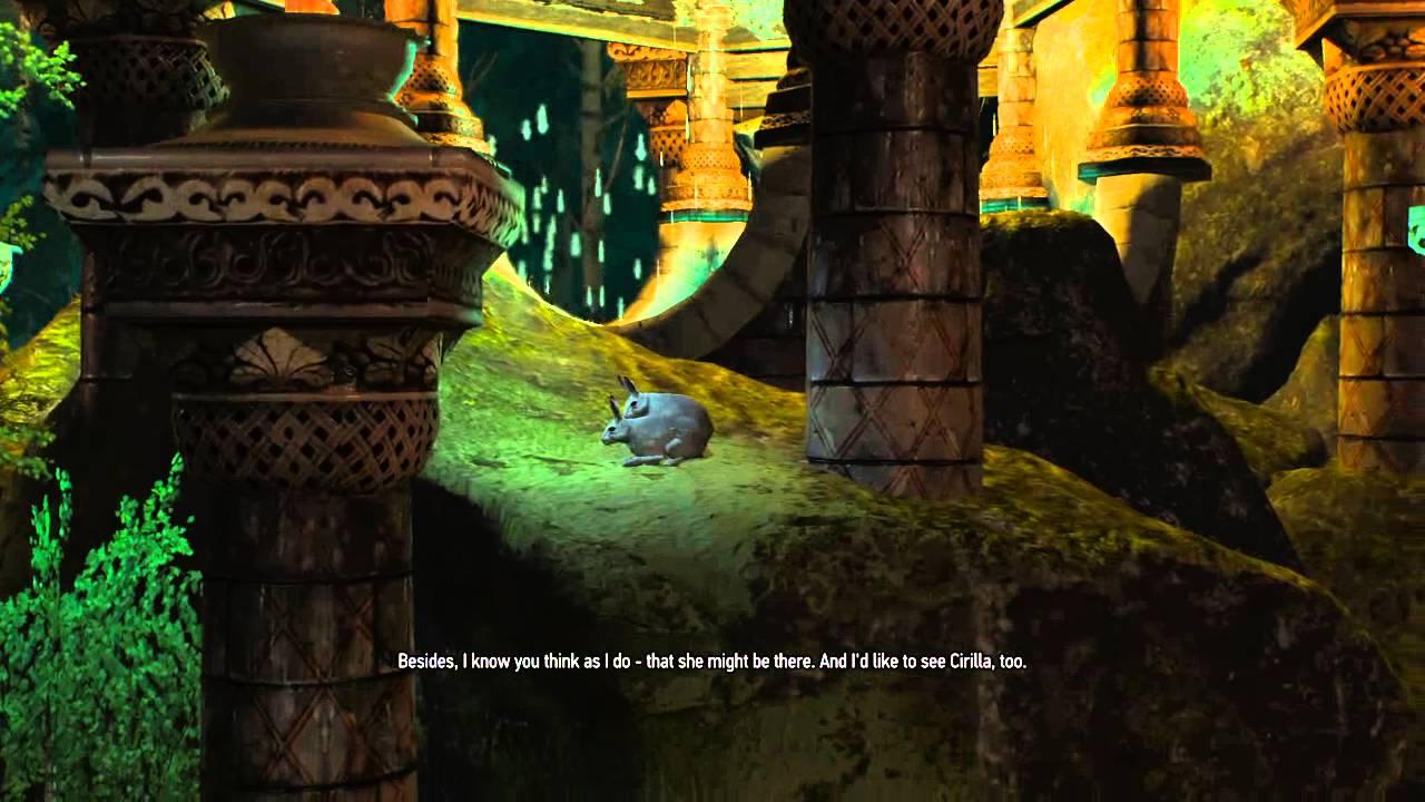 Sex adventure games sex bunny