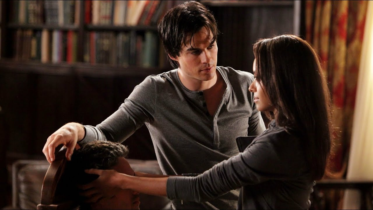 watch the vampire diaries season 2 episode 6 polly streaming