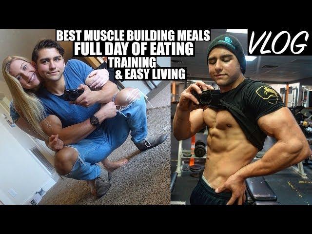 dieta 1500 calorie bodybuilding
