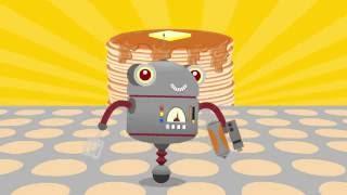 pancake-robot---parry-gripp