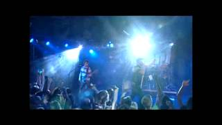 Download FISH! @ A38 - Duna TV 2011.02.28. | Live MP3 song and Music Video