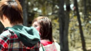 Xa - Đại Nhân [MV][HD]