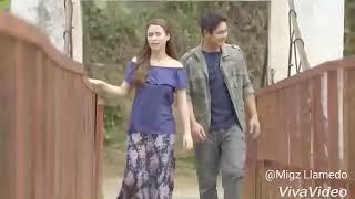 MAHAL PA RIN KITA CARDO AND ALYANA