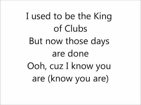 Jason DeRulo - Queen Of Hearts + Lyrics