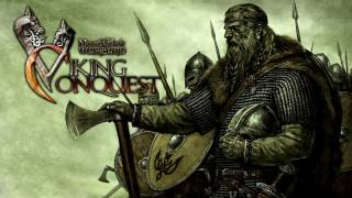 Mount and Blade Warband: Viking Conquest Soundtrack - Nabia Orebia ...