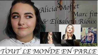 LES INFLUENCEURS À TOUT LE MONDE EN PARLE/ MON AVIS!
