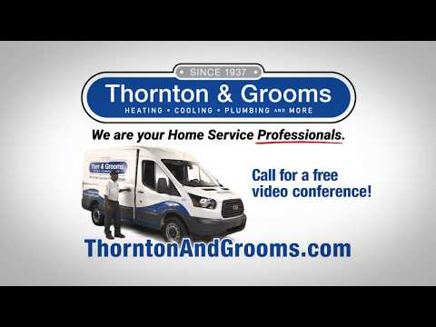 Free Video Conferencing With A Plumber Youtube
