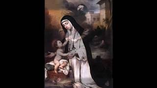 Popular Videos - Bartolomé Esteban Murillo