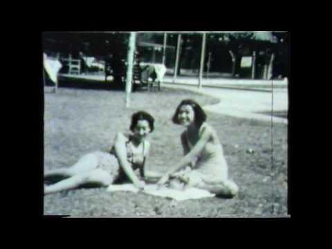 Bandung, Jave, circa 1940