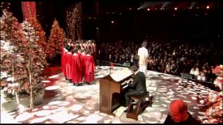 Andrea Bocelli - Gloria In Excelsis Deo (lyrics), Subtitulos Español