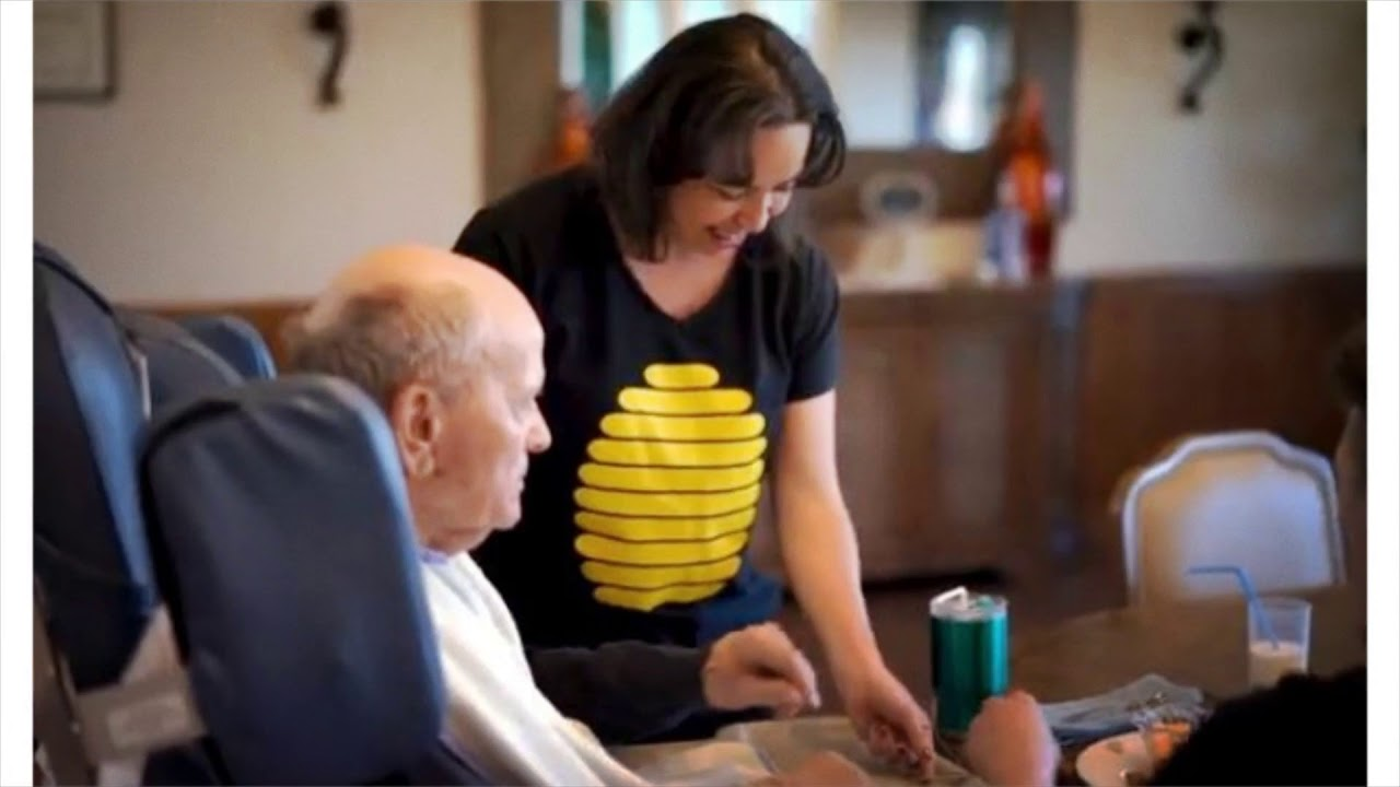 Certified BeeHive Assisted Living in Rio Rancho