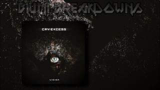 Cry Excess - Detroit
