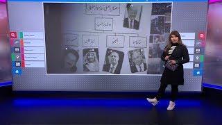 فيديو إيراني يتخيل اغتيال ترامب ونتانياهو وبومبيو، ويضع بن سلمان على قائمة المستهدفين