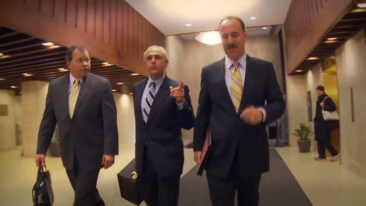 Boston Massachusetts Personal Injury Lawyers | Medical ...