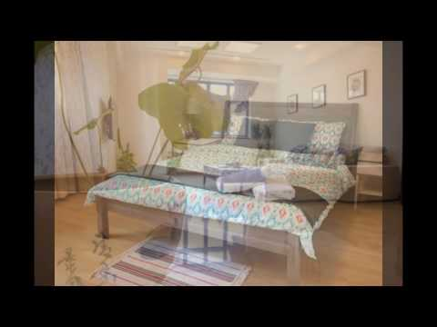 Serviced Apartments in Singapore - 3BR Luxury & Spacious @CITY Orchard, Nea