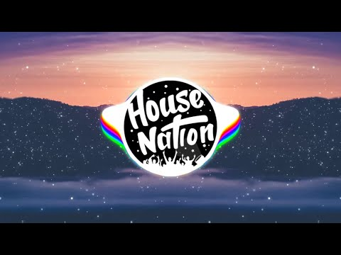 Brooks - Hold It Down (ft. Micah Martin)
