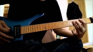 昔からB'zを好きな方で、このギターに思い入れがある方は数多くいるかと...