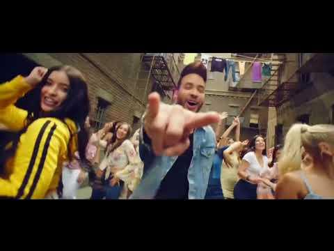 Maluma Ft. Prince Royce – Hangover (Official Video)