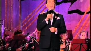 Юбилейный концерт Иосифа Кобзона 11.09.2007 г.