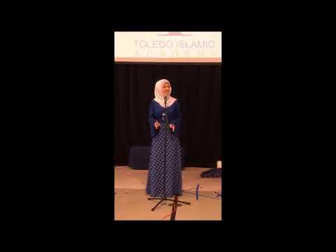 TIA - Toledo Islamic Academy Fundraising Y2018