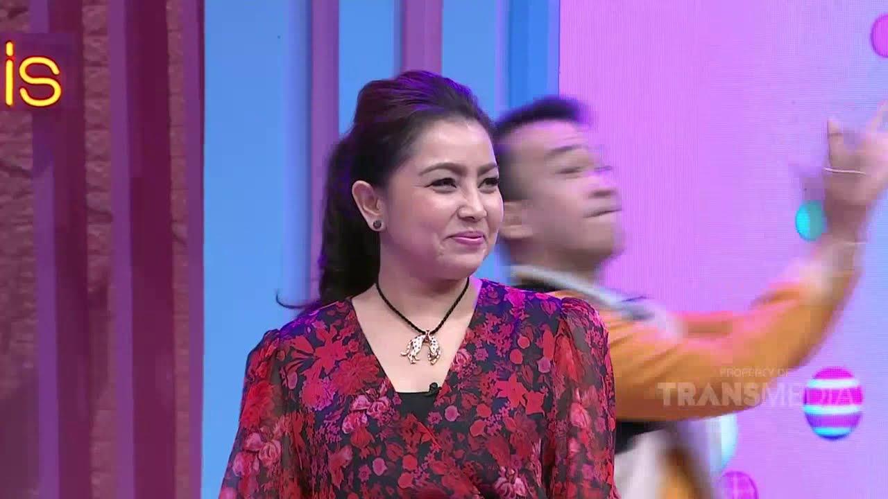 Download Tiada Lagi, Versi Koplonya Mayang Sari - Best Moment (27/1/20)