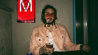 "Post Malone ft. Nicky Jam & Ozuna ""rockstar (Remix)"" (Vrap Music Exclusive - Official Audio)"