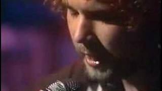 John Martyn - Make No Mistake