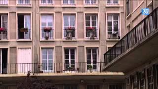 Le Havre au patrimoine mondial de l'Unesco, dix ans déjà !