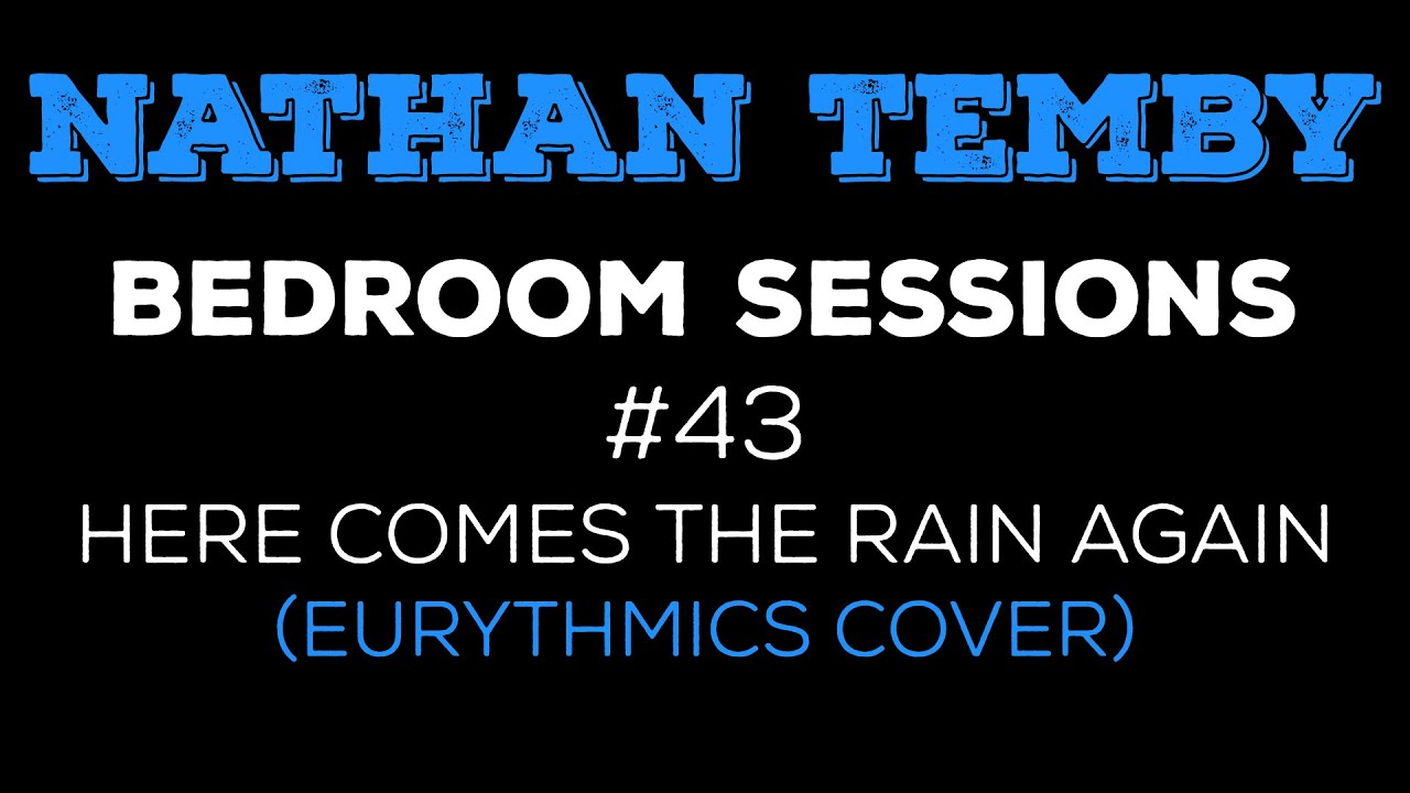 Bedroom Sessions #43